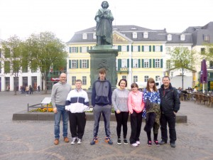 germany day 3a