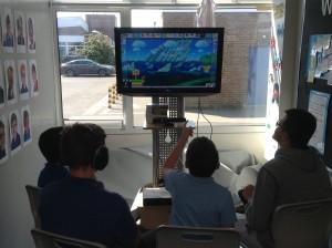 Gamecon 2