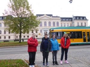 sweden7