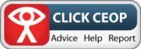 CEOP blue button
